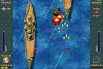 Screenshot of Siberian Strike