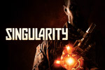 Singularity is an epic sci-fi thriller in which time is your weapon; change the age of objects and enemies and bend time to your will!