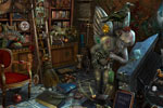 Screenshot of Sister's Secrecy: Arcanum Bloodlines Premium Edition