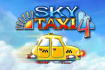 Rescue a beautiful spy from the clutches of a madman as you run, jump and stomp your way through Sky Taxi: Top Secret!