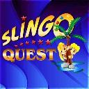 Slingo Quest - logo