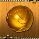 Slingshot Puzzle - logo