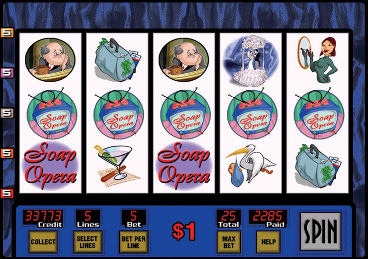 casino games slots free bally