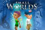 SmallWorlds is a free, online, 3D virtual world. Be who you want to be!