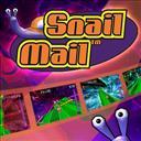 Snail Mail - logo