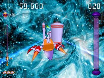 Snail Mail screen shot