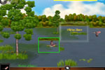 Screenshot of Snapshot Adventures