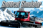 No slope is too steep and no snowbank is too big for Snowcat Simulator 2011!  Groom runs and clear the roads for skiers.