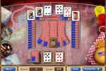 Screenshot of Solitaire Cruise