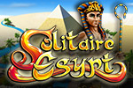 As ancient Egypt's supreme architect, it's up to you to build a magnificent city along the Nile with your card game skills in Solitaire Egypt.