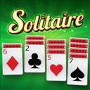 Solitaire - logo