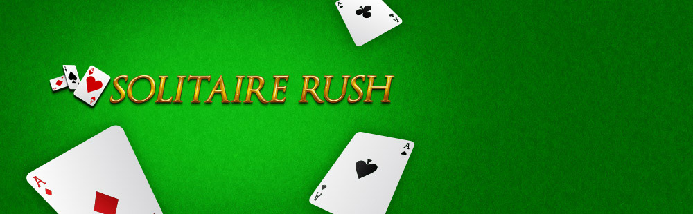 Cash Tournaments - Solitaire Rush
