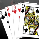 Cash Tournaments - Spades