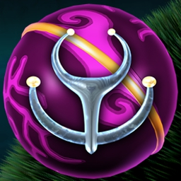 Sparkle - In Sparkle, destroy chains of evil orbs before they create eternal night! - logo