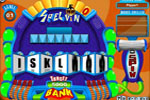 Screenshot of Spelvin