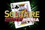 Discover SpiderMania Solitaire and treat yourself to one of the best Spider Solitaire games around!