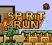 Spirit Run - Fire vs. Ice