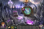 Screenshot of Spirits and Curses 3 in 1 Bundle