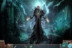 Screenshot of Spirits and Curses 3 in 1 Bundle
