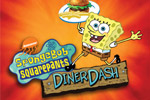 Soak up five-star feeding fun with everyone's favorite sponge...