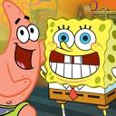 SpongeBob Diner Dash 2 - logo