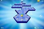 Screenshot of SpongeBob Obstacle Odyssey 2