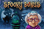 Will you dare to take on this match-3 game?  With 100 levels and a house to decorate with your ghoulish ornaments, Spooky Bonus is spellbindingly fun!