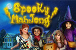 What's better than Mahjong? Spooky Mahjong! Featuring over 100 unique levels and hours of classic Mahjong gameplay. Play Spooky Mahjong today!