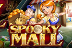 Manage five stores packed with the goods that ghosts love in this ghoulishly fun time management game. Play Spooky Mall now!