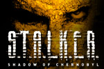 S.T.A.L.K.E.R. Shadow of Chernobyl is an innovative FPS/Survival game.