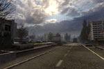 Screenshot of S.T.A.L.K.E.R. Shadow of Chernobyl