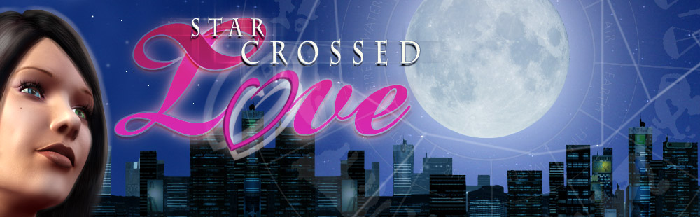Star Crossed Love