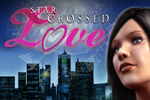Embrace the past, present, and future to find Star Crossed Love!
