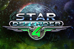 Become the hero of Star Defender 4 as you confront numerous hordes of Inserctus and protect the native Galaxy. Ready to fight? Now's the time!