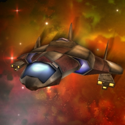 Starlaxis Light Hunter - Starlaxis Light Hunter is a puzzle and match-3 game of galactic proportions. Play through both story and endless modes to gather the light! - logo
