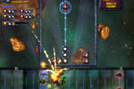 Screenshot of Starlaxis Light Hunter