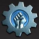 Steel Legions - logo