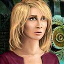 Stray Souls: Dollhouse Story Online - logo
