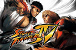 Street Fighter&reg; IV brings the legendary fighting series back to its roots!
