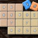 Sudoku Quest - logo