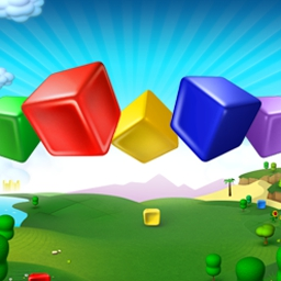 Super Collapse 3 - Super Collapse 3 comes with 2 new game modes and 7 ways to play! - logo