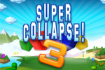 Super Collapse 3 comes with 2 new game modes and 7 ways to play!