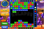 Screenshot of Super Collapse 3