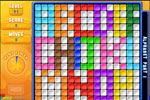 Screenshot of Super Collapse Puzzle Gallery 2