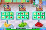 Screenshot of Supermarket Management 2