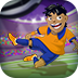 Super Pocket Football 2014