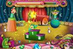 Screenshot of Super Smasher