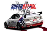 Take on thrilling challenges filled with adrenaline, turns, and chicanes, and set your sights on the podium in the Superstars V8 Next Challenge!