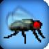 Swatty Fly