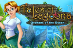 Tales of Lagoona is a breathtaking hidden object game that takes place in the magical undersea world of Lagoona. No scene plays the same way twice!